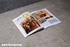 Catalogue Đồ gỗ nội thất GrandBois