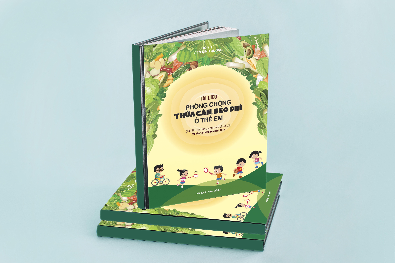 Sách Tư Vấn